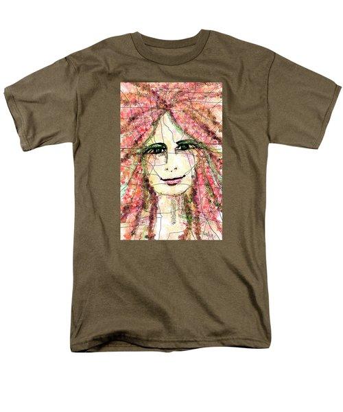 Life Is Now Men's T-Shirt  (Regular Fit)