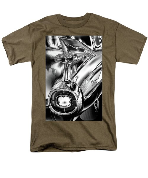Liquid Eldorado Men's T-Shirt  (Regular Fit)