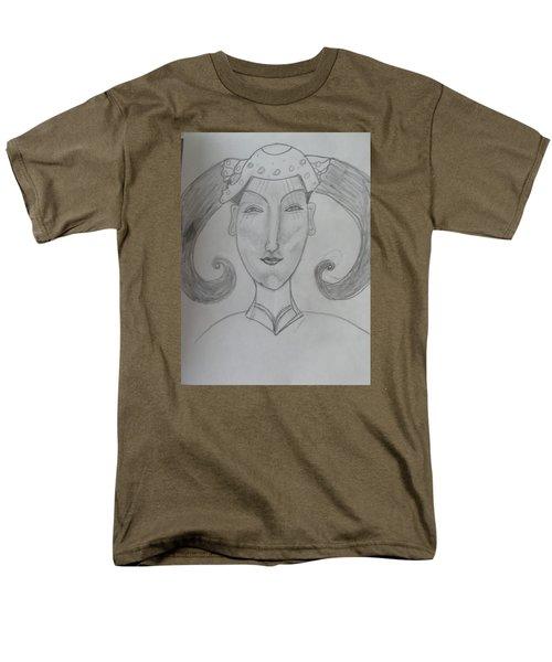 Of The Ming Dynasty Men's T-Shirt  (Regular Fit)