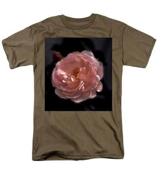 Pale #g1 Men's T-Shirt  (Regular Fit) by Leif Sohlman