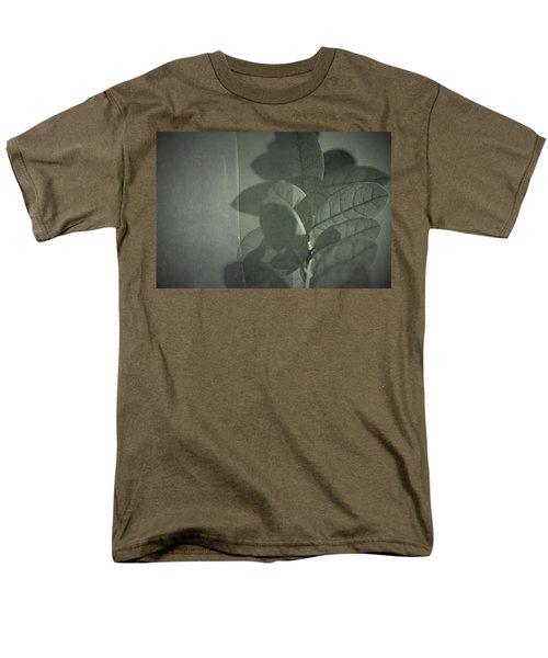 Runaway Men's T-Shirt  (Regular Fit)