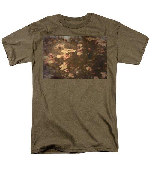 Runner Men's T-Shirt  (Regular Fit)