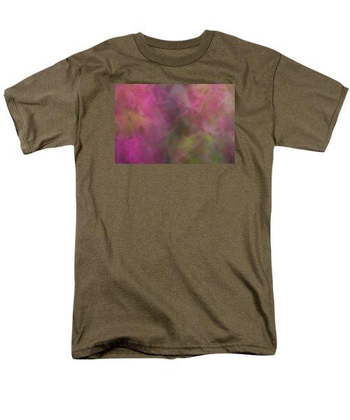 Season Changes Men's T-Shirt  (Regular Fit) by Catherine Lau