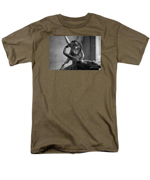 Cupid Men's T-Shirt  (Regular Fit)