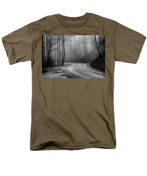 Take Me Home II Men's T-Shirt  (Regular Fit)