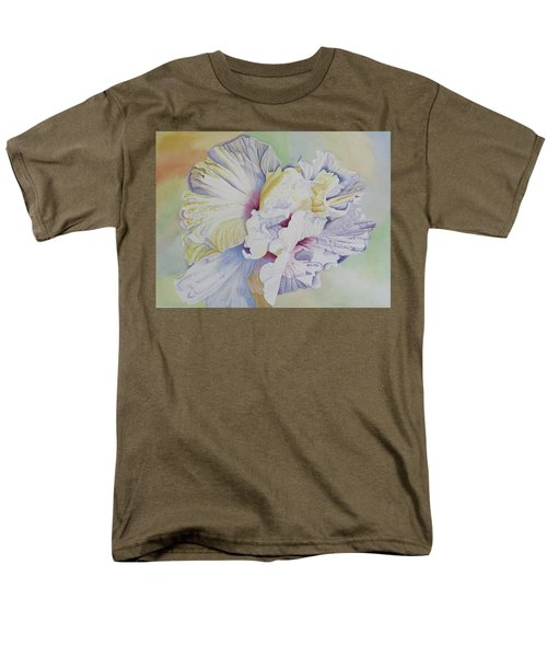Taking Flight Men's T-Shirt  (Regular Fit) by Teresa Beyer