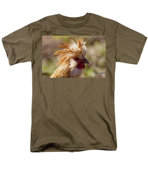 That My Boy Men's T-Shirt  (Regular Fit) by Donna Brown
