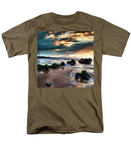 The Absolute Men's T-Shirt  (Regular Fit) by Sharon Mau