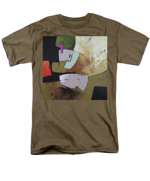 The Beyond Men's T-Shirt  (Regular Fit)