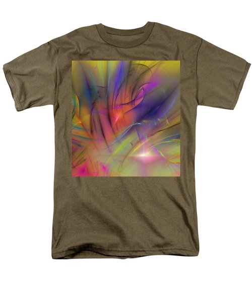 The Gloaming Men's T-Shirt  (Regular Fit)