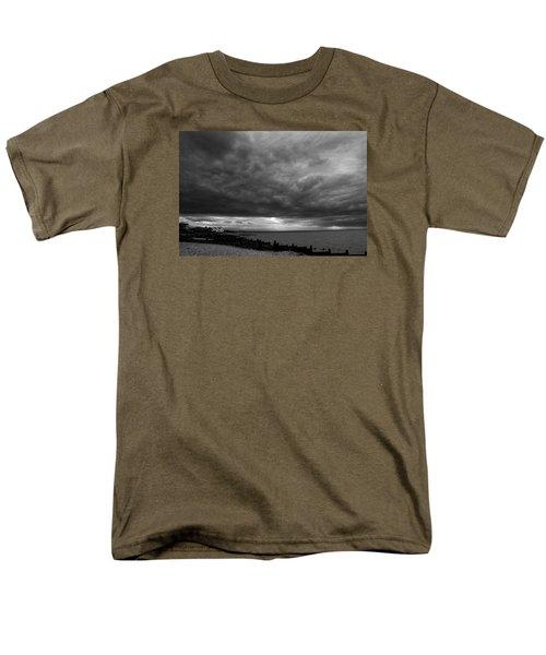 The Neptune Whitstable Men's T-Shirt  (Regular Fit)