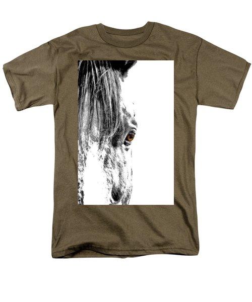 The Window Men's T-Shirt  (Regular Fit)