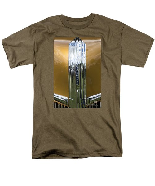 Ford 3 Men's T-Shirt  (Regular Fit) by Wendy Wilton