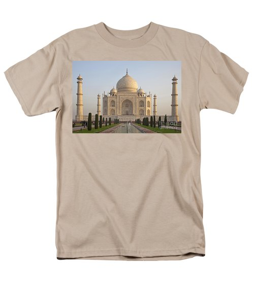 200801p089 Men's T-Shirt  (Regular Fit) by Arterra Picture Library