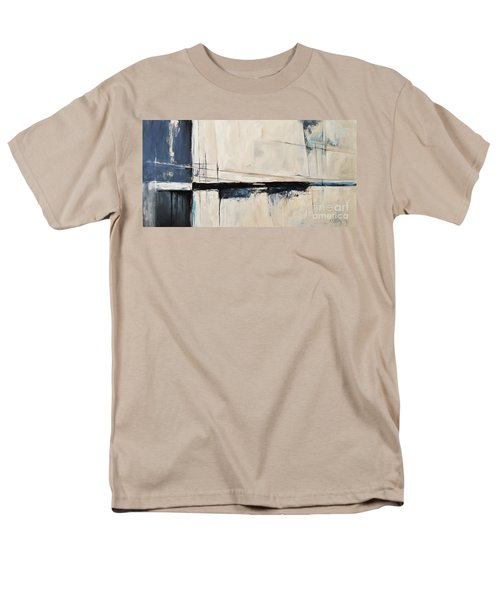 Ab07us Men's T-Shirt  (Regular Fit) by Emerico Imre Toth