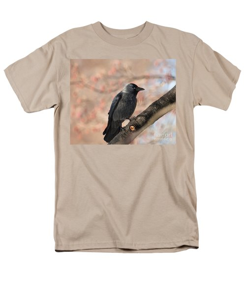 Beauty Of Nature Men's T-Shirt  (Regular Fit) by Rose-Maries Pictures