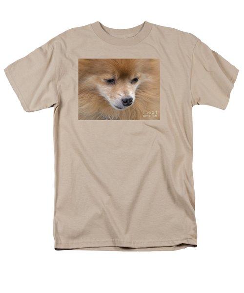 Buddy Men's T-Shirt  (Regular Fit)