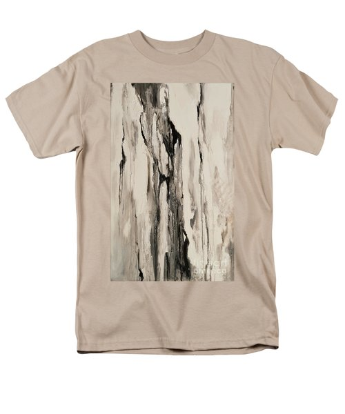 Color Harmony 20 Men's T-Shirt  (Regular Fit) by Emerico Imre Toth