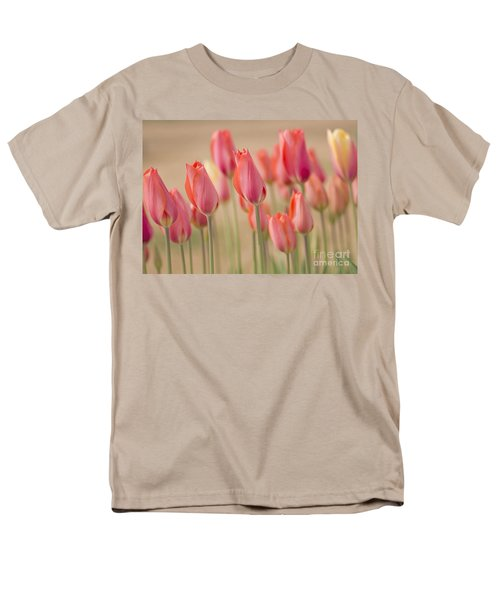 Men's T-Shirt  (Regular Fit) featuring the photograph Dreamscape by Nick  Boren