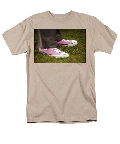 05_21_16_5196 Men's T-Shirt  (Regular Fit)