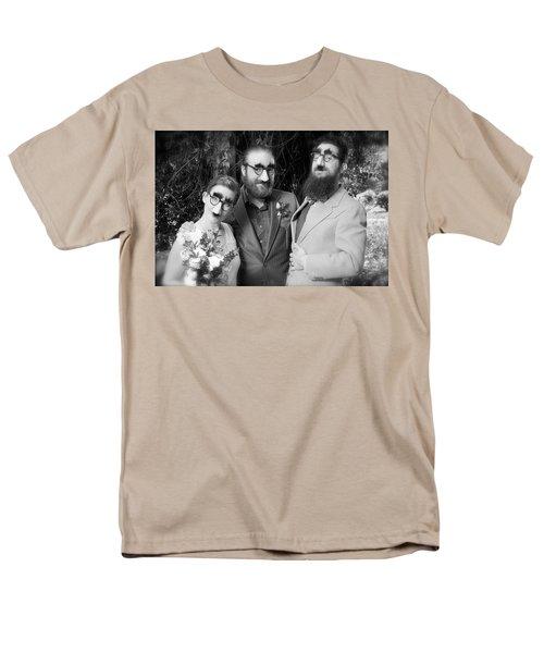 05_21_16_5318 Men's T-Shirt  (Regular Fit)