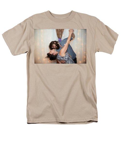 05_21_16_5594 Men's T-Shirt  (Regular Fit)