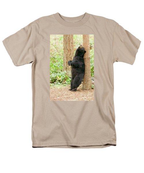 Ahhhhhh Men's T-Shirt  (Regular Fit)