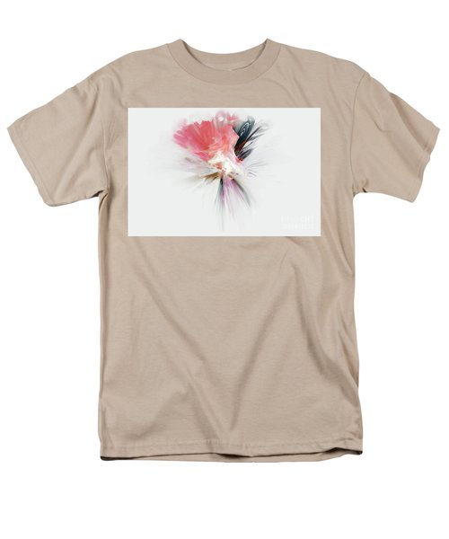 An Aroma Of Grace Men's T-Shirt  (Regular Fit) by Margie Chapman
