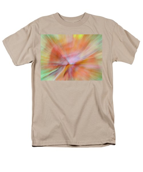 Autumn Foliage 13 Men's T-Shirt  (Regular Fit)