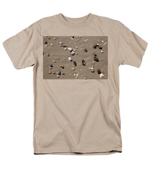 Beach 1121 Men's T-Shirt  (Regular Fit)
