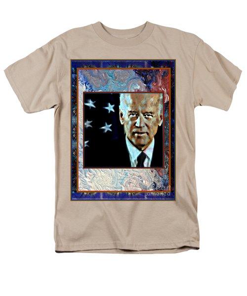 Biden Men's T-Shirt  (Regular Fit) by Wbk