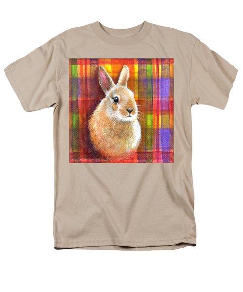 Boldness Men's T-Shirt  (Regular Fit) by Retta Stephenson