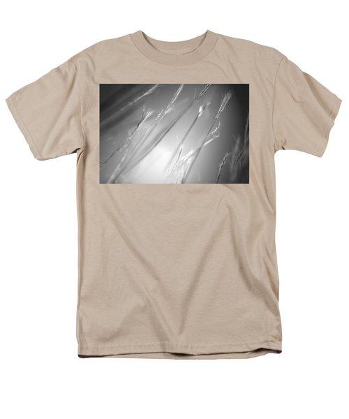Casual Men's T-Shirt  (Regular Fit)