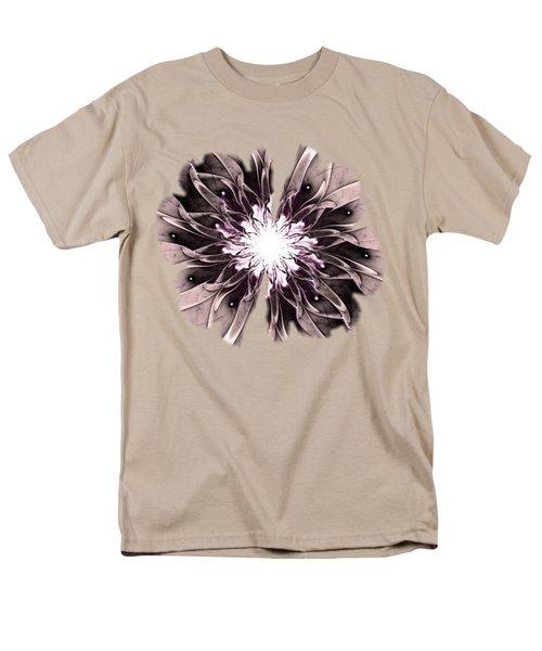 Charismatic Men's T-Shirt  (Regular Fit)