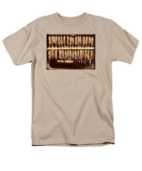 Cowboy Staple Men's T-Shirt  (Regular Fit) by American West Legend By Olivier Le Queinec