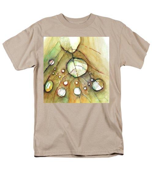 Dropping In Men's T-Shirt  (Regular Fit)