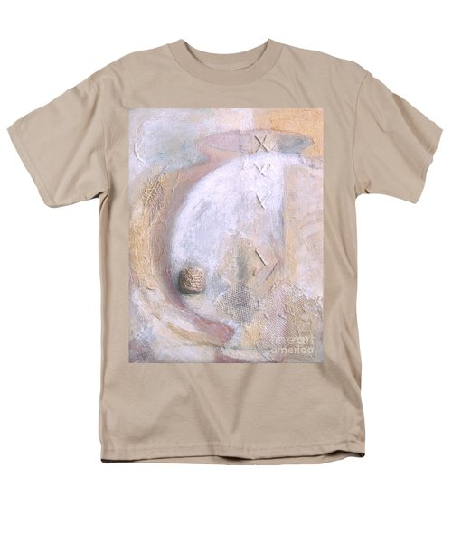 Give And Receive Men's T-Shirt  (Regular Fit)