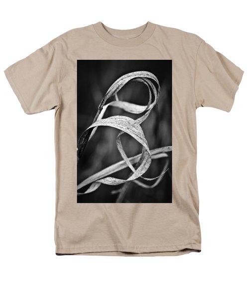 Natures Knot Men's T-Shirt  (Regular Fit) by Monte Stevens