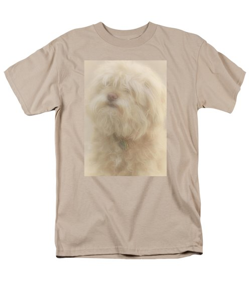 Puff Puff Men's T-Shirt  (Regular Fit)