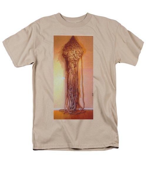 Salome Men's T-Shirt  (Regular Fit) by Bernard Goodman