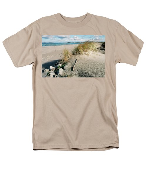 Stavanger Shore Men's T-Shirt  (Regular Fit) by KG Thienemann