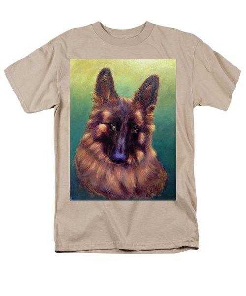 Tayto Men's T-Shirt  (Regular Fit) by Sarah Farren
