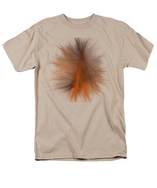 Unnerving Men's T-Shirt  (Regular Fit) by Movie Poster Prints