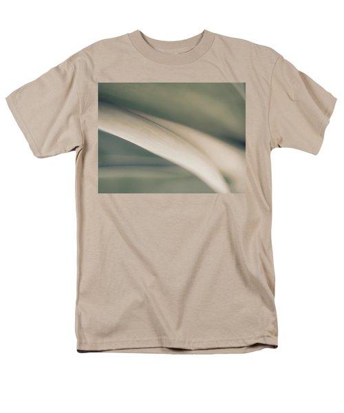 Unraveling Light Men's T-Shirt  (Regular Fit) by Tim Good