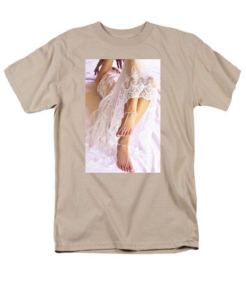 Wedding Men's T-Shirt  (Regular Fit) by Marat Essex