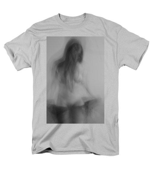 Dream Series 1 Men's T-Shirt  (Regular Fit) by Joe Kozlowski