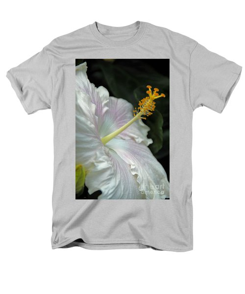 Looking Up Men's T-Shirt  (Regular Fit) by Cindy Manero