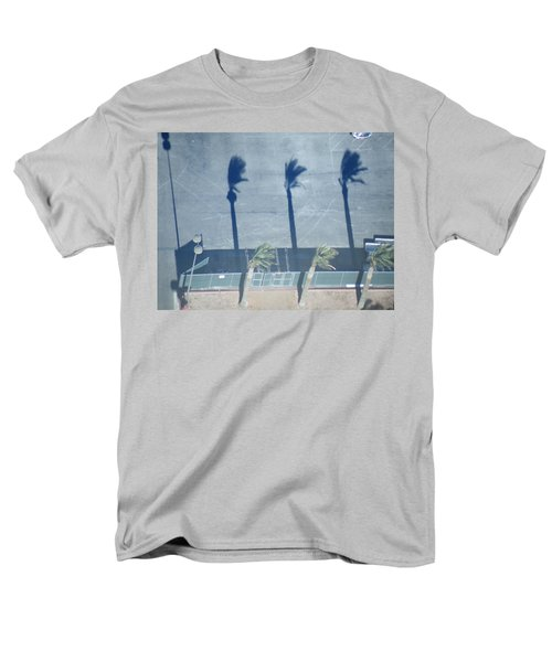 Royal Procession Men's T-Shirt  (Regular Fit) by Brian Boyle