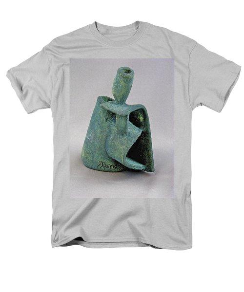 Spontaneous 08-027 Men's T-Shirt  (Regular Fit)