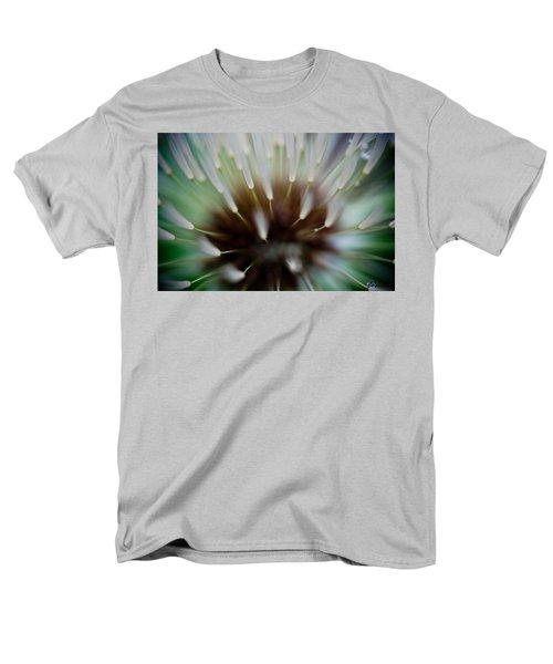 Undersea Dream Men's T-Shirt  (Regular Fit) by Shane Holsclaw